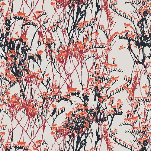 Woodlands Fusions - Kladi Under