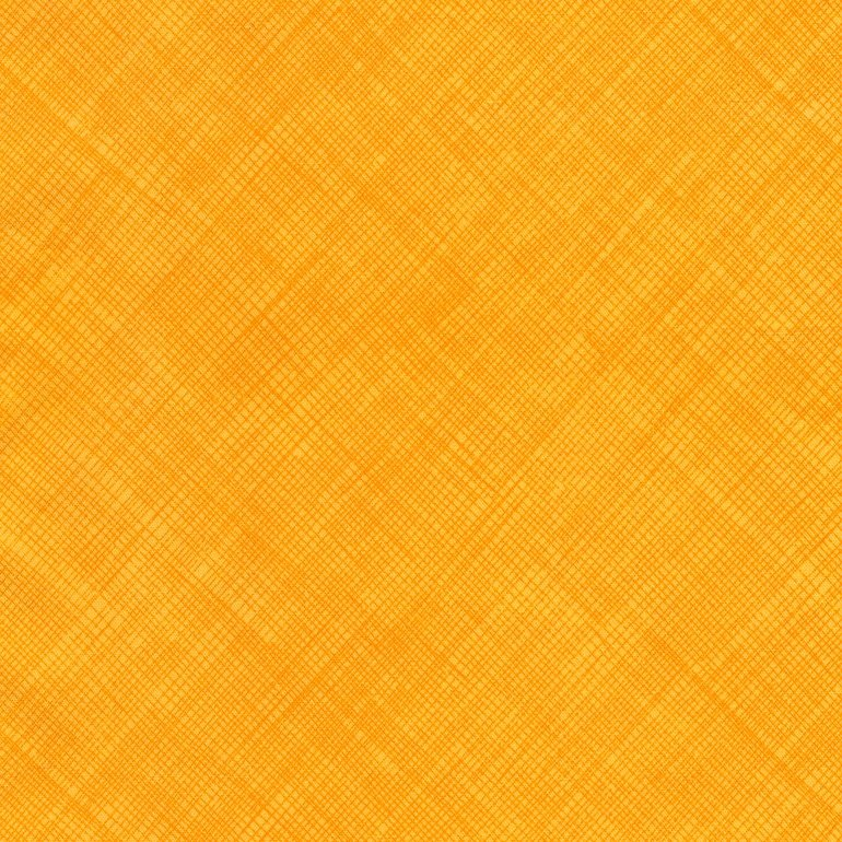 Hatch Basic - Citrus