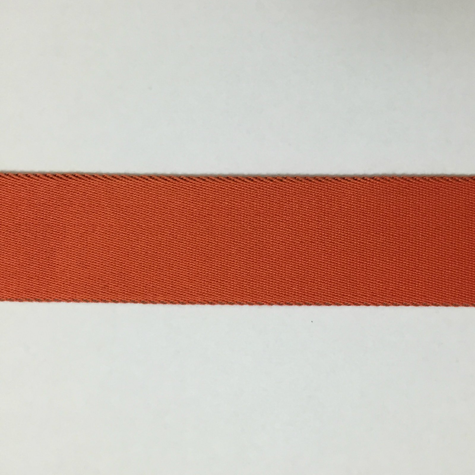 Seven Islands Webbing - Orange