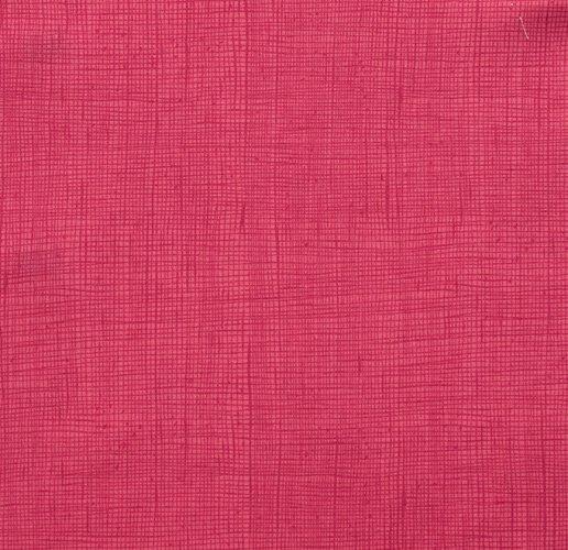Alexander Henry - Heath - Rose Pink