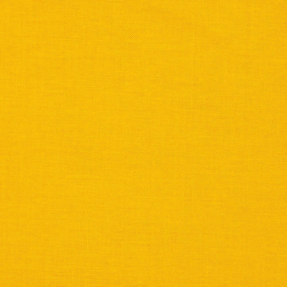 Free Spirit - Designer Solids - Saffron