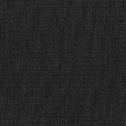 Moondust - Black