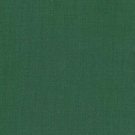 Moondust - Emerald