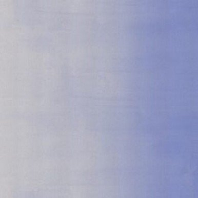 Pigment Ombre - Periwinkle