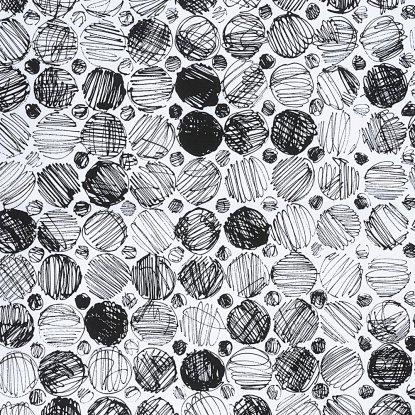 Black & White - Toulouse