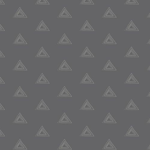 Art Gallery Fabrics - Prisma Elements - Matte Zirconia