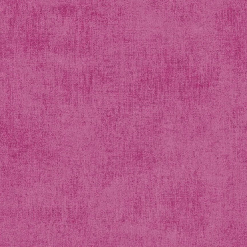 Basic Shade - Fuschia