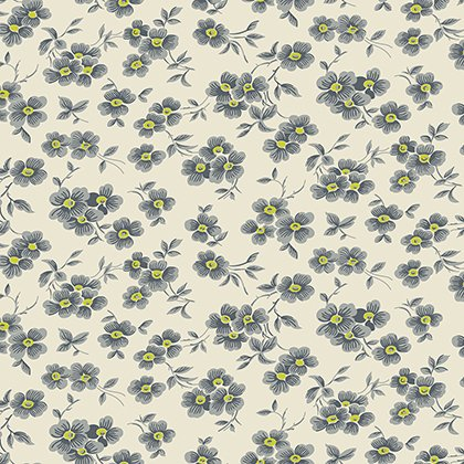 Washington Depot - Wall Flower - Linoleum