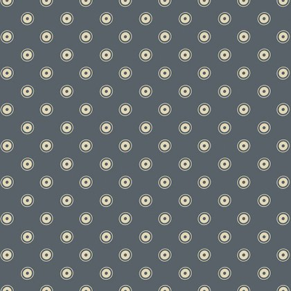 Washington Depot - Trippy - Linoleum