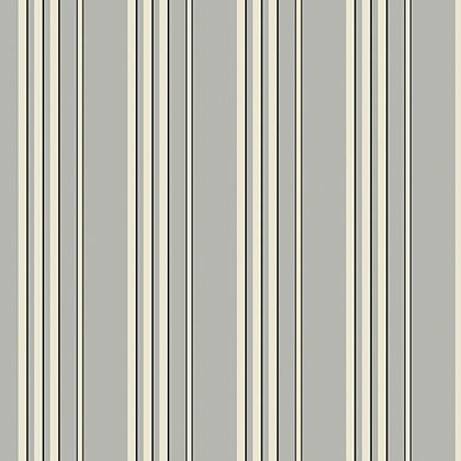Washington Depot - Shadow Stripe - Linoleum