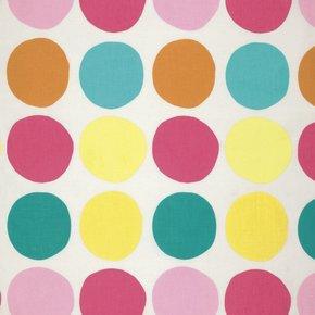 David Walker - Play Date - Dots - Cheer