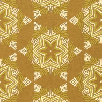 Hello Love - Guru - Gold