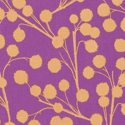 Joel Dewberry - Cali Mod - Chestnut Branch - Lavender