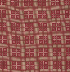 Boro - Kushiro - Carpet