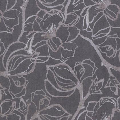 Soft Repose - Steel Magnolia - Clover
