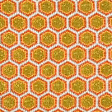 Ty Pennington - Impressions Fall 2012 - Hive - Sunset