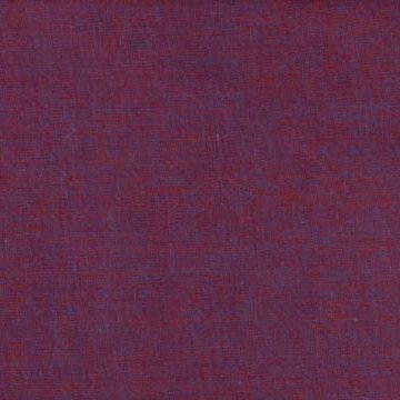 Kaffe Fassett - Shot Cotton - Prune