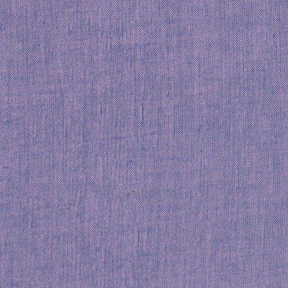 Kaffe Fassett - Shot Cotton - Lavender