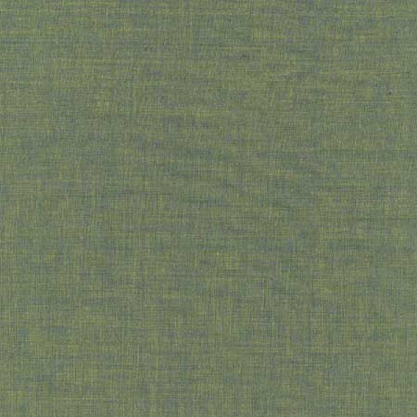 Kaffe Fassett - Shot Cotton - Lichen
