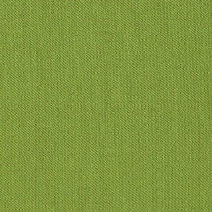 Kaffe Fassett - Shot Cotton - Lime