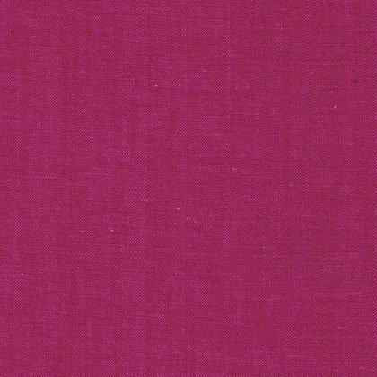 Kaffe Fassett - Shot Cotton - Lipstick
