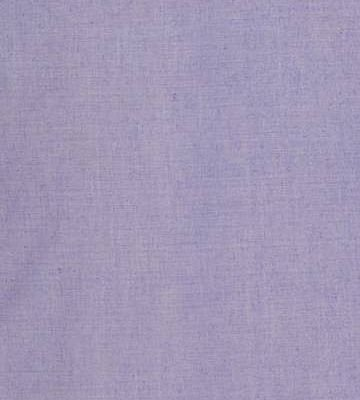 Kaffe Fassett - Shot Cotton - Violet