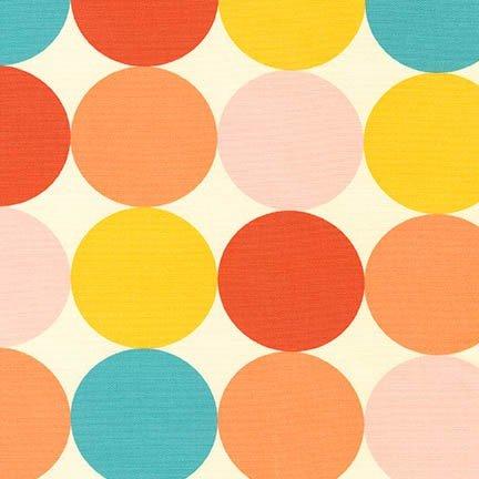 Sevenberry - Canvas Prints 2 - 8001 - Summer