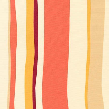 Sevenberry - Canvas Prints 2 - 8002 - Summer