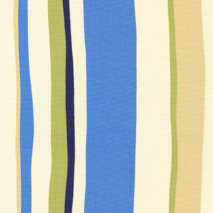 Sevenberry - Canvas Prints 2 - 8002 - Blue