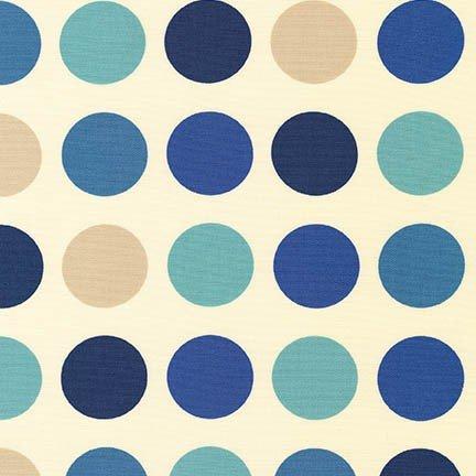 Sevenberry - Canvas Prints 2 - 8036 - Blue