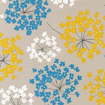 Sevenberry - Canvas Prints 2 - 8050 - Summer