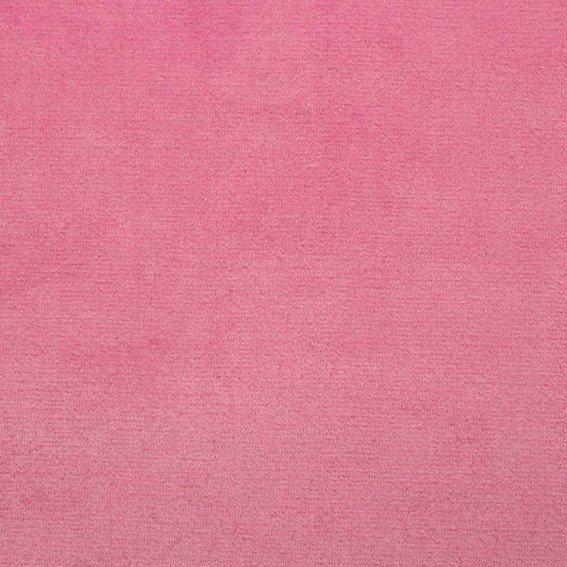 Shannon Fabrics - Spa Cuddle - Hot Pink