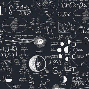 Dear Stella - Supernova - Equations