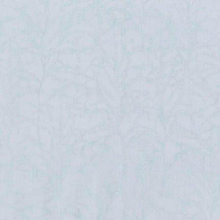 Winter Shimmer - 18214 - Silver
