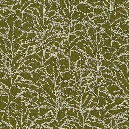 Winter Shimmer - 18214 - Holly