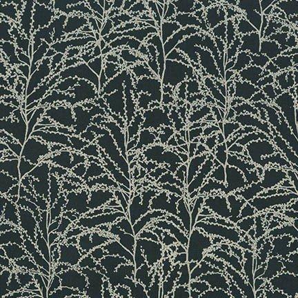 Winter Shimmer - 18214 - Pine