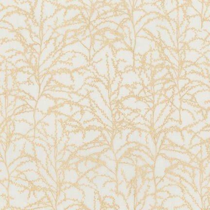 Winter Shimmer - 18214 - Oyster