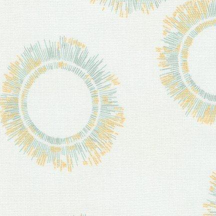 Winter Shimmer - 18216 - Fog