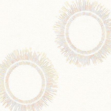 Winter Shimmer - 18216 - Snow