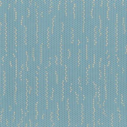 Winter Shimmer - 18218 - Starry Night