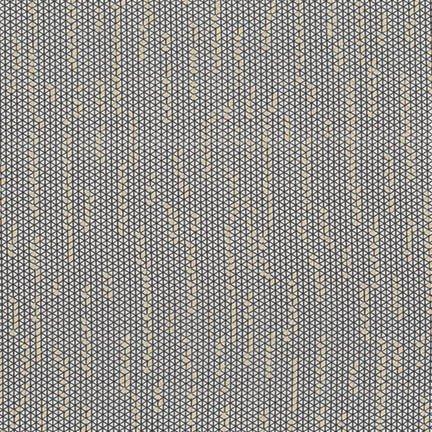 Winter Shimmer - 18218 - Oyster