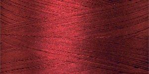 1000 Romy Red