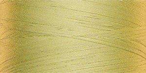 1005 Lemon Grass