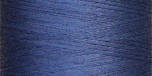 1031 Edwardian Blue
