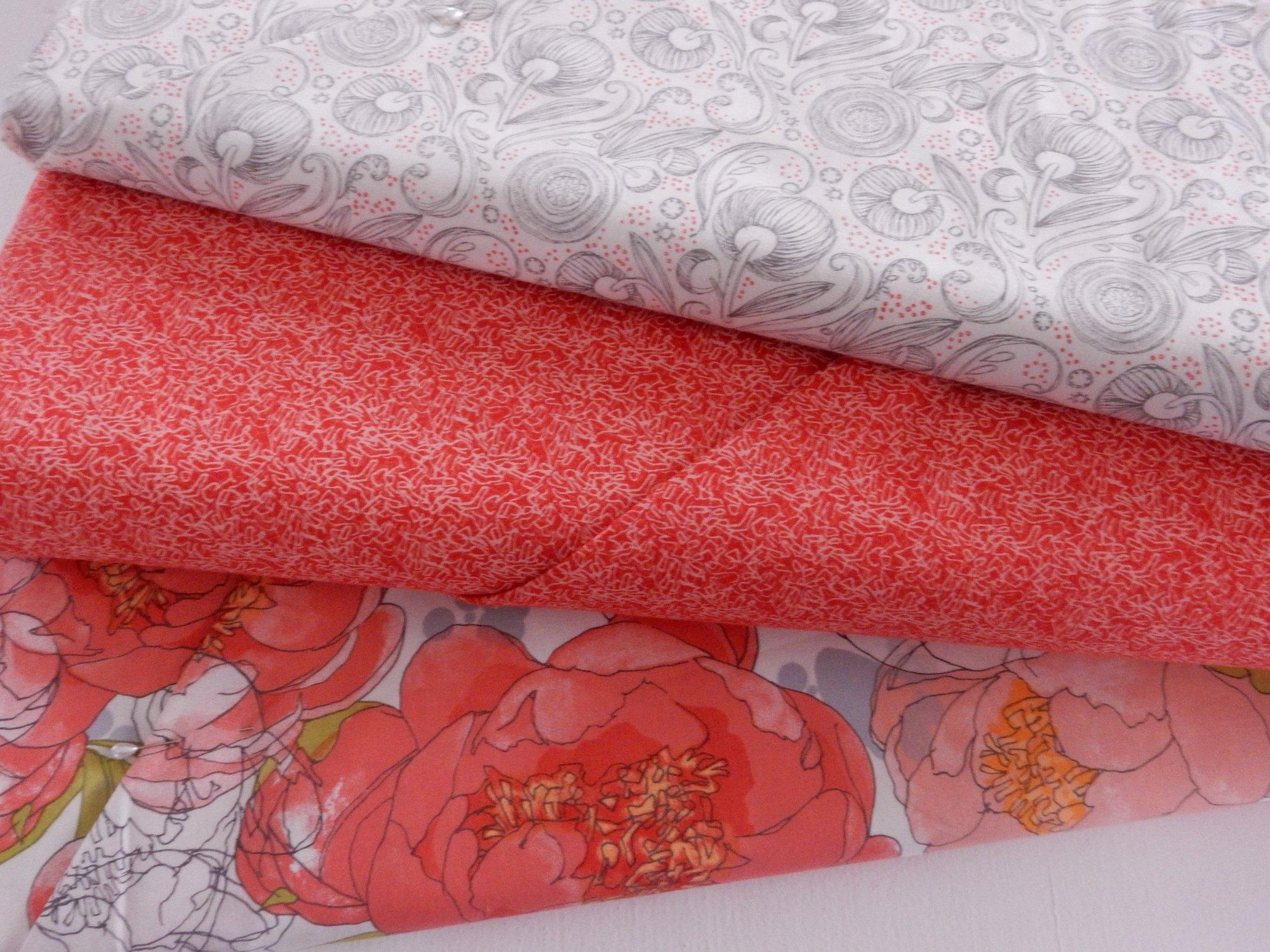iCases Fabrics