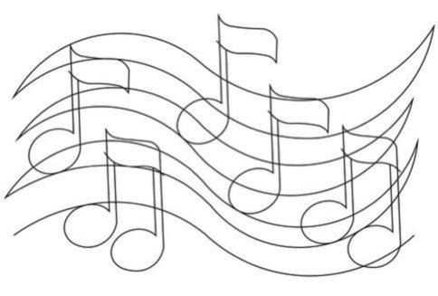 Music Notes E2E