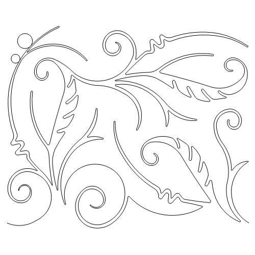 Mystical Feathers b2b