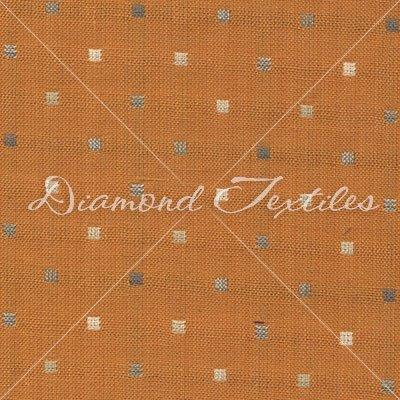 Diamond Textiles Woven Elements