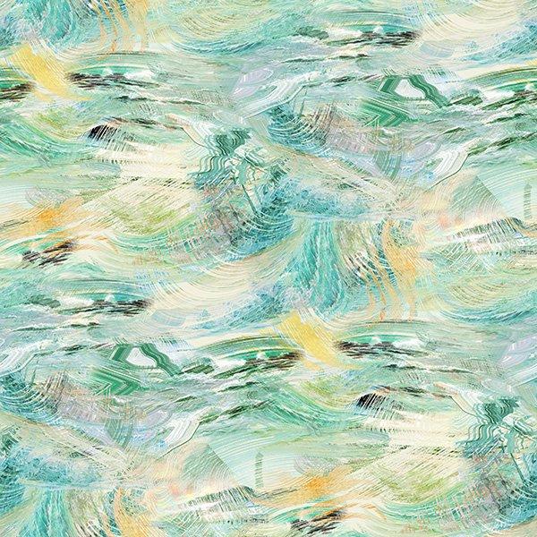 Hoffman Challenge - Cypress Texture