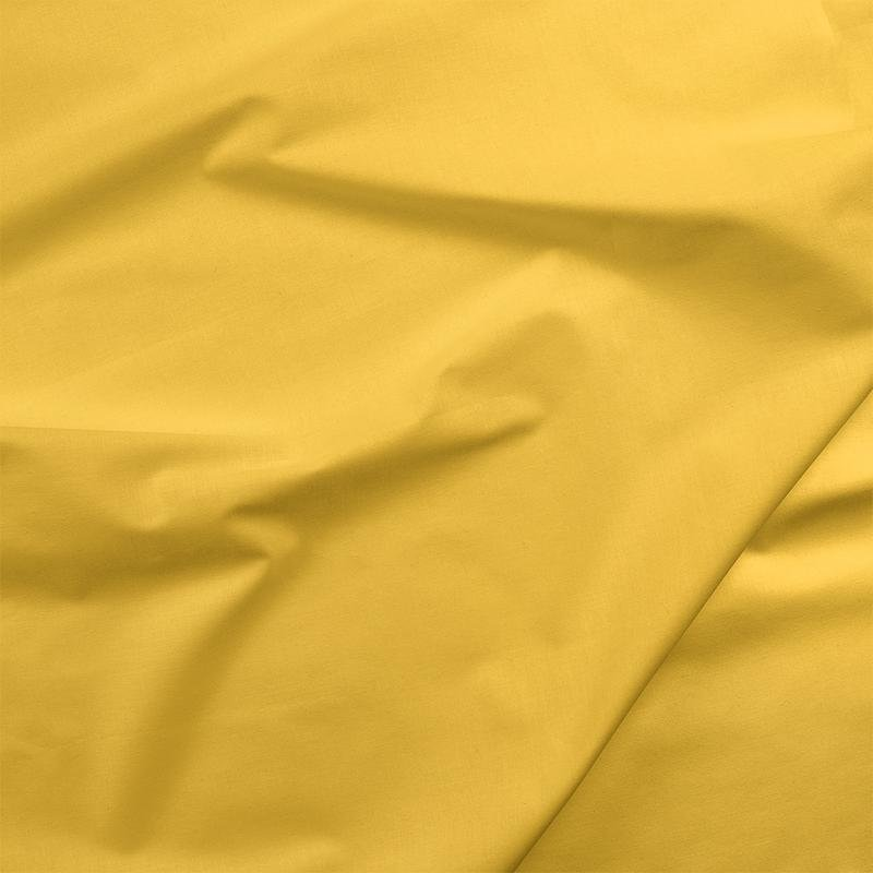 Painters Palette Bright Yellow